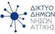 Atticalag.gr